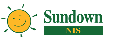 Sundown NIS
