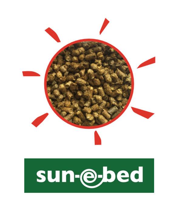 sun-e-bed logo