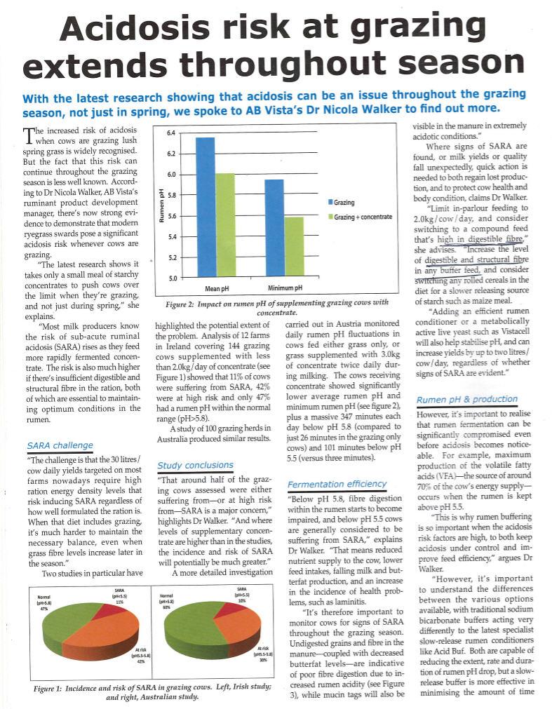 British Dairying Article July 16