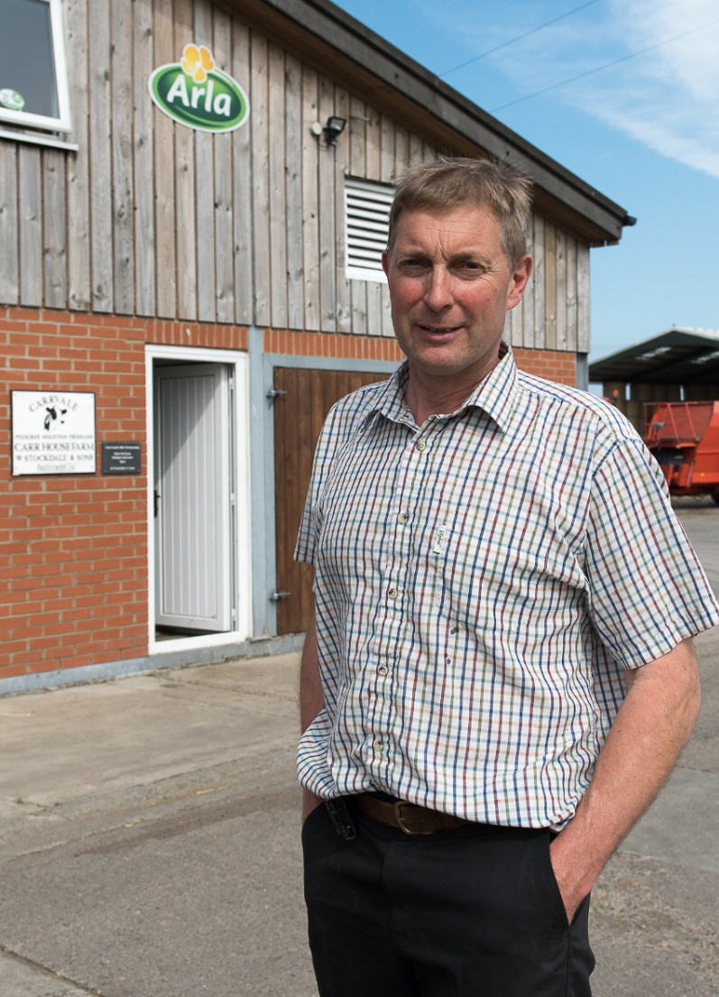 chris-stockdale-outside-his-barns
