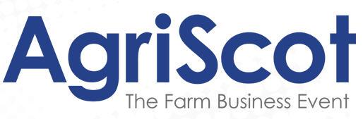 Agriscot Logo