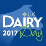 UK Dairy Day Logo