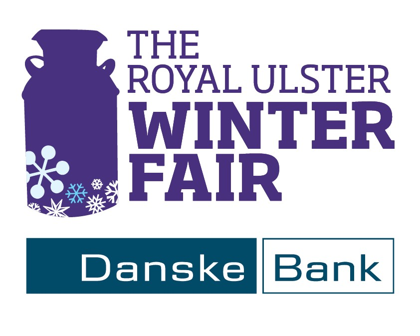 The Royal Ulster Winter Fair
