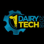 Dairy Tech 2018 Logo