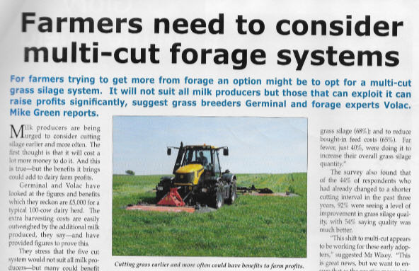 Dairying Article Feb 18 Image