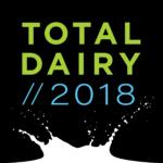 Total Dairy Logo