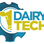Dairy Tech 2019 Logo