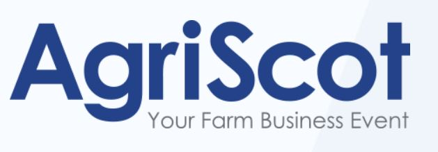 Agriscot Show Image