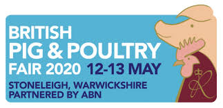 British Pig and Poultry Show