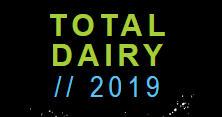 Total Dairy Seminar