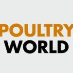 Poultry World Logo